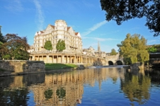 Removals Bath And North East Somerset Removals Moving House In Bath And Nor