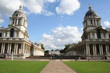 Greenwich removals