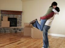 Finished with Your Move? Know Which Items to Unpack First to Keep Things Organized