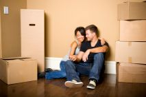 Unpacking Essentials for a Successful Relocation