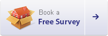 Book a free survey