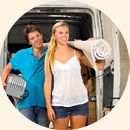 Moving Companies & Removals