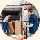 Best Value Removal Company