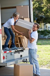 Fantastic Tips For Removal Van Hire