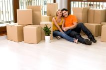 How To Select The Best Moving Company