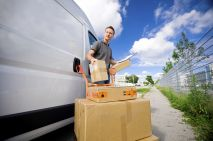 Reasons Why it is Important to Hire a Removal Company