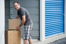 How To Hire A Removals Company For Your Move