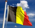 Moving to Belgium Map